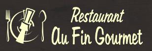 brasserie-aufingourmet