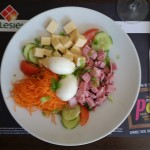 salade marechaire