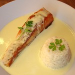 Pave-de-Saumon-Sauce-Hollandaise-au-Citron